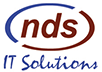 Nepal Data Systems P. Ltd.